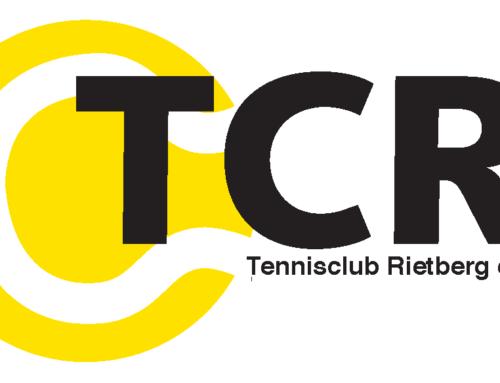 Mitglieder aufgepasst: Mitgliederversammlung und Jugendversammlung 2019