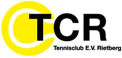 Mitgliederversammlung 2016 @ Gaststätte Tenniscenter (Tennishalle)