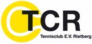 TC Rietberg Logo